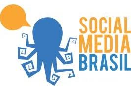 Social Media Brasil 2011