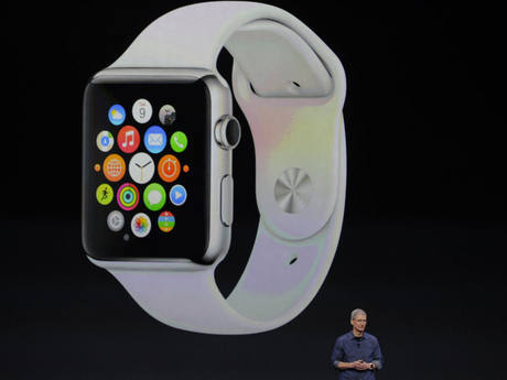 novo-apple-watch